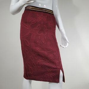 Maeve by Anthropoligie Pencil Skirt BUNDLE&SAVE!!